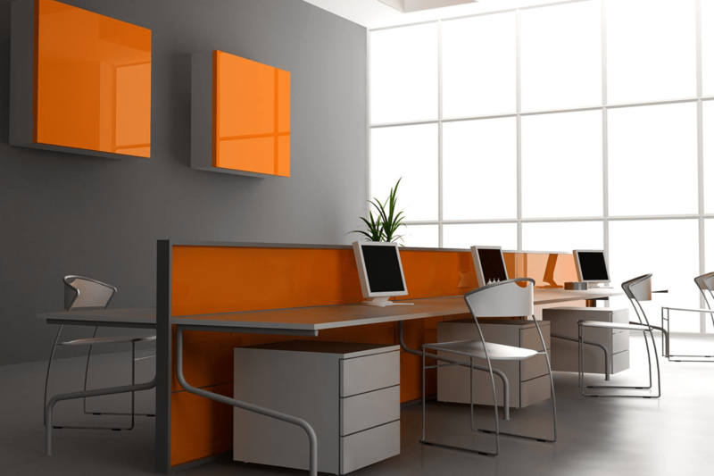 10 Awesome Startup Office Design Ideas that you should Consider