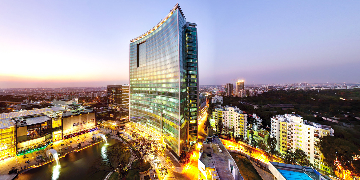 7 reasons why Bangalore is called the startup capital of India