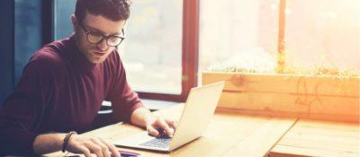 Online Marketing - Highlight 1