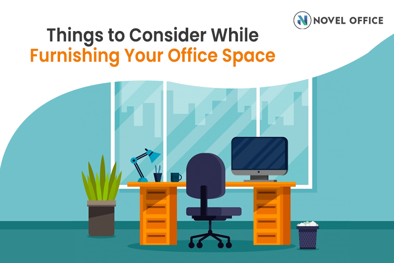 shared office space Bangalore